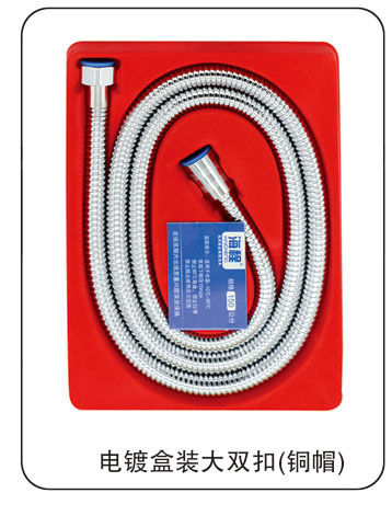 meng之城pingtai1960注册电du盒装大双扣(铜mao)